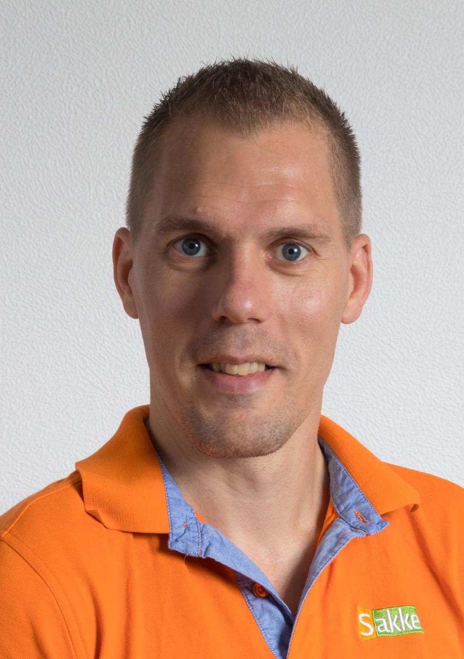 Markus Emanuelsson