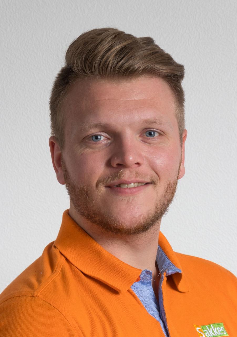 Sigurd Hjelvik